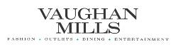 Vaughan Mills - Ivanhoe Cambridge II Inc.