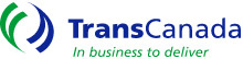 TC Energy (Formerly known as TransCanada)