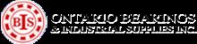 Ontario Bearings & Industrial Supplies Inc.
