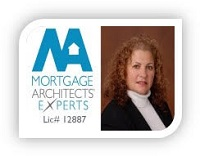 Mortgage Architects Experts