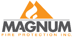 Magnum Fire Protection Inc.