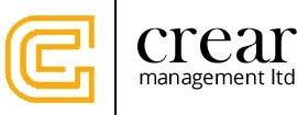 Crear Management Limited
